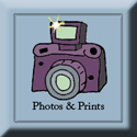 Photos, Prints, Jigsaws & Certificates