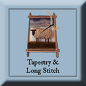 Tapestry & Longstitch